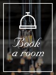 book-room